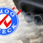 Smog Check Services